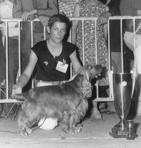 margote-de-la-petite-pinochere-paris-1979