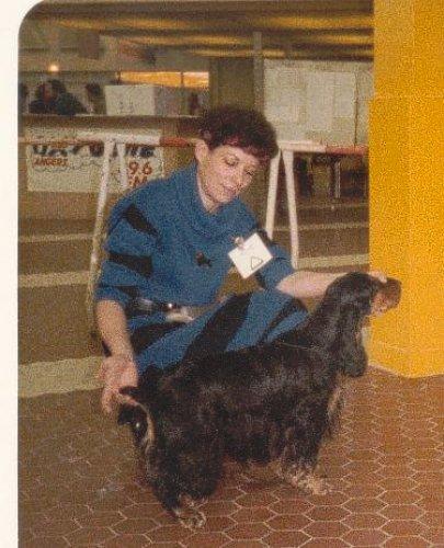 vanessa-de-la-petite-pinochere-expo-angers-86