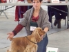 expo-laval-2012-gump-100_7387-2